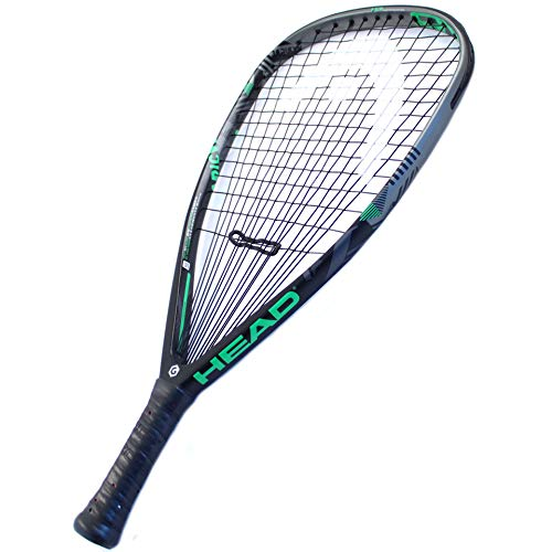 Best Racquetball Racquet Under $50