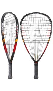E-Force 2016 Bedlam 170 Lite Best racquetball Racquets for Beginners