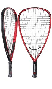 Ektelon Toron Racquetball Racquet
