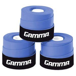 Gamma Supreme Over Grip