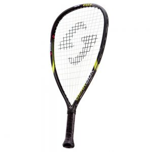 Gearbox GB-50 Best racquetball Racquets for Beginners