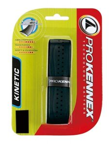 Pro Kennex Kinetic Paddle and Racquet Sports Grip