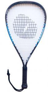 Python Intro 5000 Racquetball Racquet Series