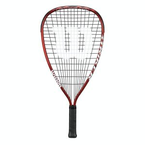 Wilson Striker Best racquetball Racquets for Beginners
