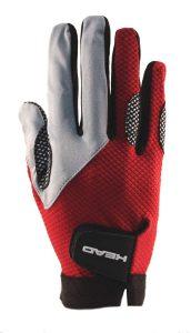 Head Web Original Racquetball Glove