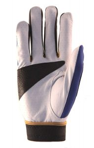 Python RG Dive Pad Deluxe Racquetball Glove