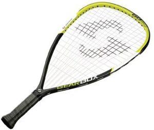 Gearbox GB-50 Racquetball Racquet