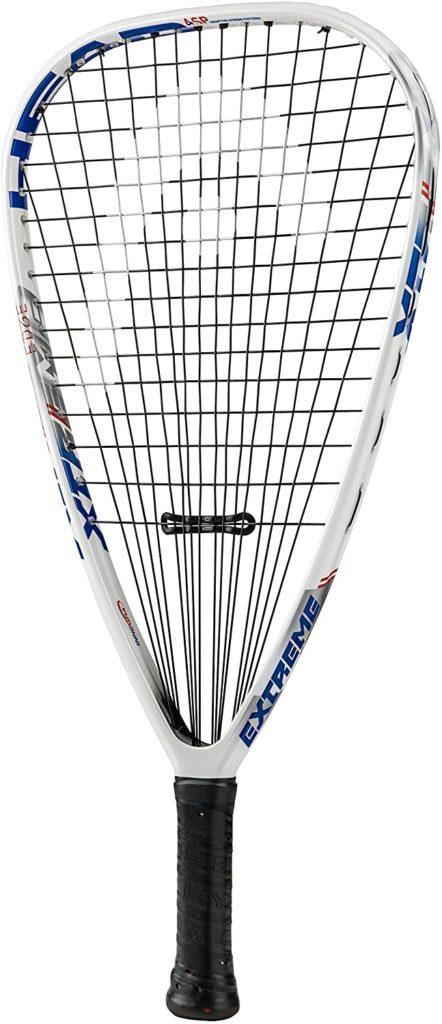 HEAD Extreme Edge 175 Racquet (with Innegra)